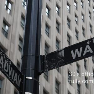 10日間でmyポートフォリオの株価は-4万円になりました