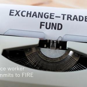 高配当ETFのVIGとVYMはどちらが適切な投資先になるか