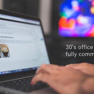 【ブログ収入】8か月続けてきたブログの収益について解説します
