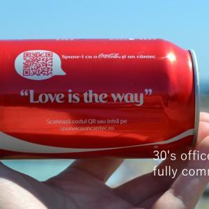 高配当銘柄のコカ・コーラ(KO)を購入
