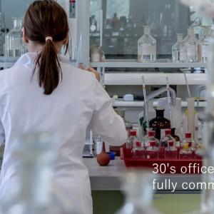 【UNH】ユナイテッドヘルスの株価が4%上昇した理由について