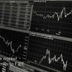 中国恒大集団のデフォルトリスクは米国市場にどんな影響を与えるのか
