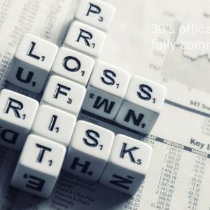 株式市場の急落に備えるために役立つ3つの方法について