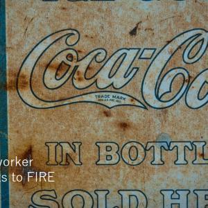 【KO】2021年9月はコカ・コーラを11株購入しました