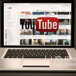 【GOOGL】YouTube課金者5,000万人越えのアルファベット決算について解説