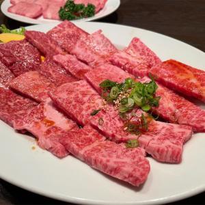 【焼肉】ランチが人気!昌久園 岸和田店を紹介!