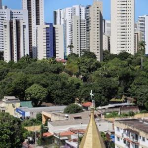 【不動産投資】エリアの選定方法 アパートと戸建の違い