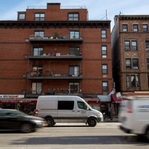 【はじめての不動産投資】おすすめの築年数は? 戸建とアパートの解説