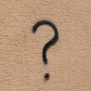 【はじめての不動産投資】よくある質問集 現役大家が正直に回答します!