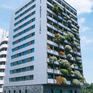【はじめての不動産投資】1棟アパート/マンションの購入判断の分析方法 徹底解説!