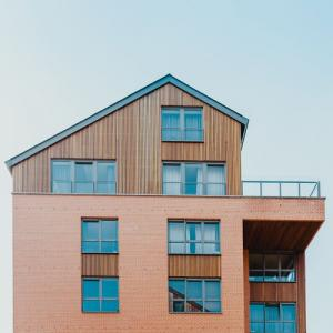 【不動産投資】初めての新築アパート 建築業者の選び方