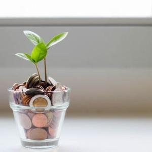 【初心者向け】不動産投資で月30万円のキャッシュフローを実現する方法