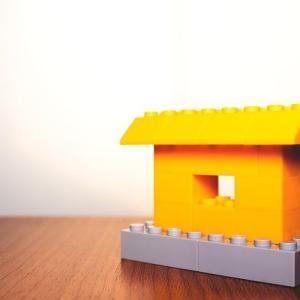 【不動産投資:空室対策|満室にできた客付け方法】