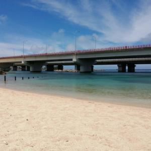 【日常・ひとりごと】沖縄・5度目の緊急事態宣言(5月23日~6月20日)