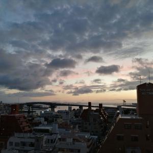 【日常・ひとりご】6月23日・沖縄『慰霊の日』に思うこと