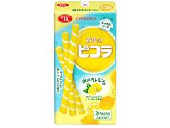 黄色のピコラ 瀬戸内レモン味