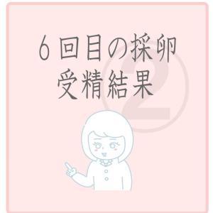 773:【続】培養結果(通算:6回目)