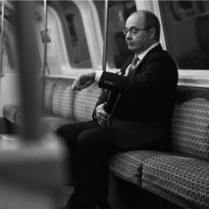 【男性必見】通勤電車で女性が嫌がる行為10種