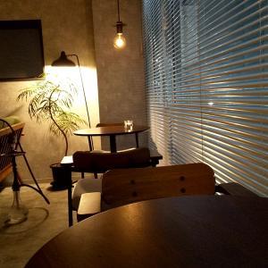 超やさしいお茶シーシャを体験 | シーシャラウンジSWAY口コミ体験レポ | 渋谷でお茶のシーシャに合わせてお茶を飲む