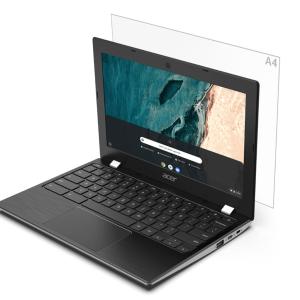 【新登場】Chromebook 311のスペック詳細や価格を調査!