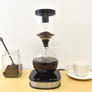火を使うことなく簡単に使える!「おうち純喫茶」とは?