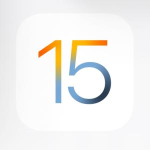 「iOS15」の気になる新機能とは?アップデートを行う前に徹底的に調べてみた。