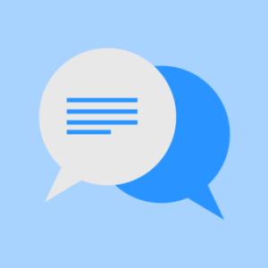 葉挿しのよくある質問とトラブル対処法をQ&A形式で紹介!