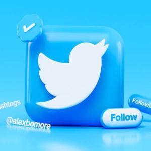 【Twitter初心者】タメ口で話したい!ツイッターで友達を作るコツ