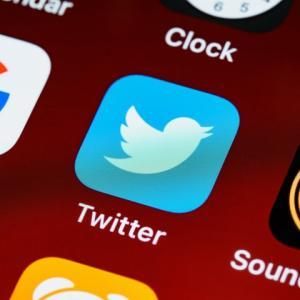 ツイッター今更聞けない【始め方】初心者、アラフォー、アラフィフも楽しもう