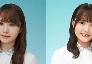 【日向坂46】『共演NG解禁!?』来週火曜のレコメンに高瀬愛奈登場!!