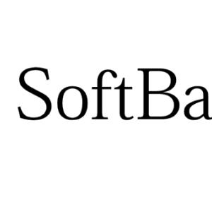 ソフトバンクグループ発行の劣後特約付社債へ参戦予定。