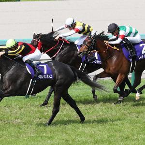 【競馬】ディープボンドの前哨戦勝利で凱旋門賞が俄然楽しみになってきた(※心の本命はクロノジェネシス)。