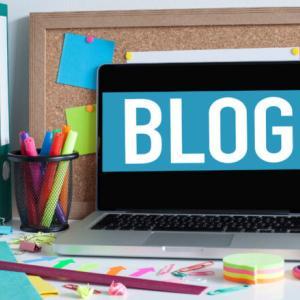 【ブログの書き方7選!】結婚相談所の集客に効果的な書き方徹底解説!