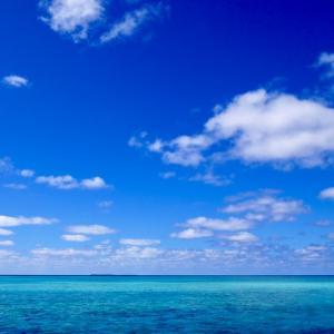 どうして空は青いのか