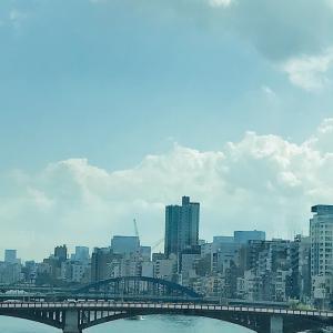 関ジャニ∞ 丸山くんのブログ