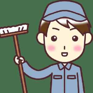 電子レンジの頑固な汚れを落とす掃除方法。