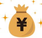 ベラジョンカジノ 出金 楽天銀行
