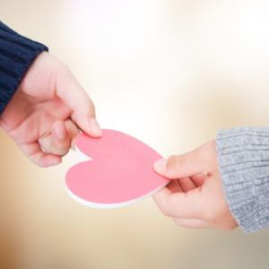 子供に別居や離婚を説明するとき注意すべきこと