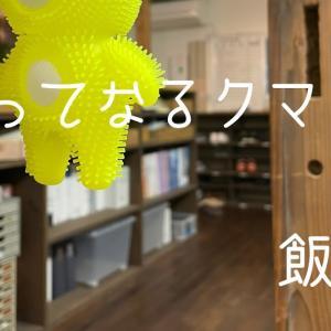 今日の吉田建設★日々のこと★