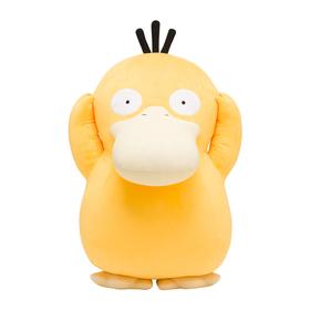 ポケモン2020くじ&コラボ腕時計&等身大コダック!!【販売開始!】「2020 Pokemon Collectionくじ~Pikachu's Forest~」