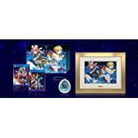 たまごっち等を同梱したFate/EXTRA10周年BOX【PS4&Switch】『Fate/EXTELLA Celebration BOX(フェイトエクストラ)』