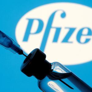 ベトナム 緊急使用としてファイザーの新型コロナワクチンを承認