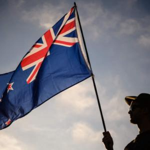 アジア人は2043年までに、ニュージーランドの人口の4分の1を占める