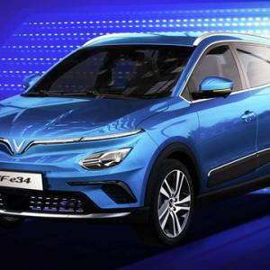 ベトナム 電気自動車のインセンティブをサポート