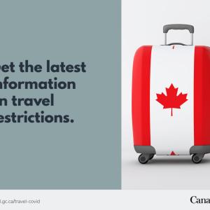 7 月上旬までに旅行者の検疫規則を緩和する可能性