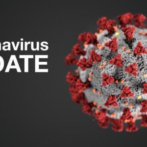 ファイザーワクチン3回目接種に関する安全性データの欠如を指摘