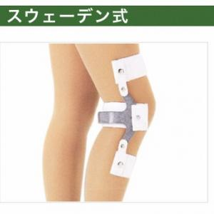 反張膝(genu recurvatum)