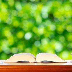 【大学受験】東大現役合格者の高3時の1日の流れ、勉強時間を公開【部活あり】