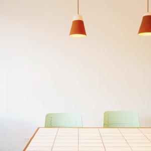 【実食レポ】パティスリー・グレゴリー・コレの8種詰め合わせ!しっとりやわらかフィナンシェ。【感想・レビュー】