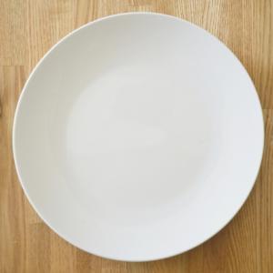 【実食レビュー】イオン・トップバリュのチルド惣菜はこれがおすすめ!メイン系料理編